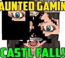 CASTL FALL