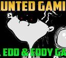 Ed Edd n Eddy: The Game