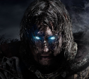Character-Talion
