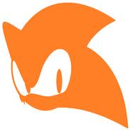 Logo aron