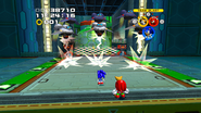 Sonic Heroes Power Plant 58