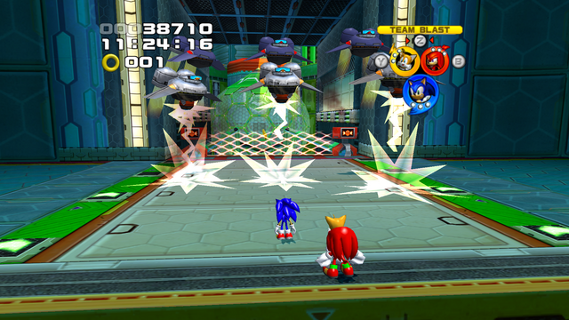File:Sonic Heroes Power Plant 58.png