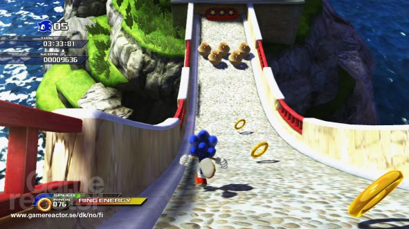 File:Sonicunleashed 170644.jpg