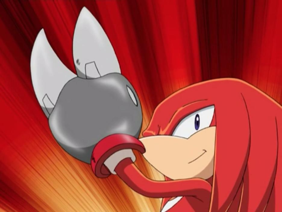 File:Knuckles 3.jpg