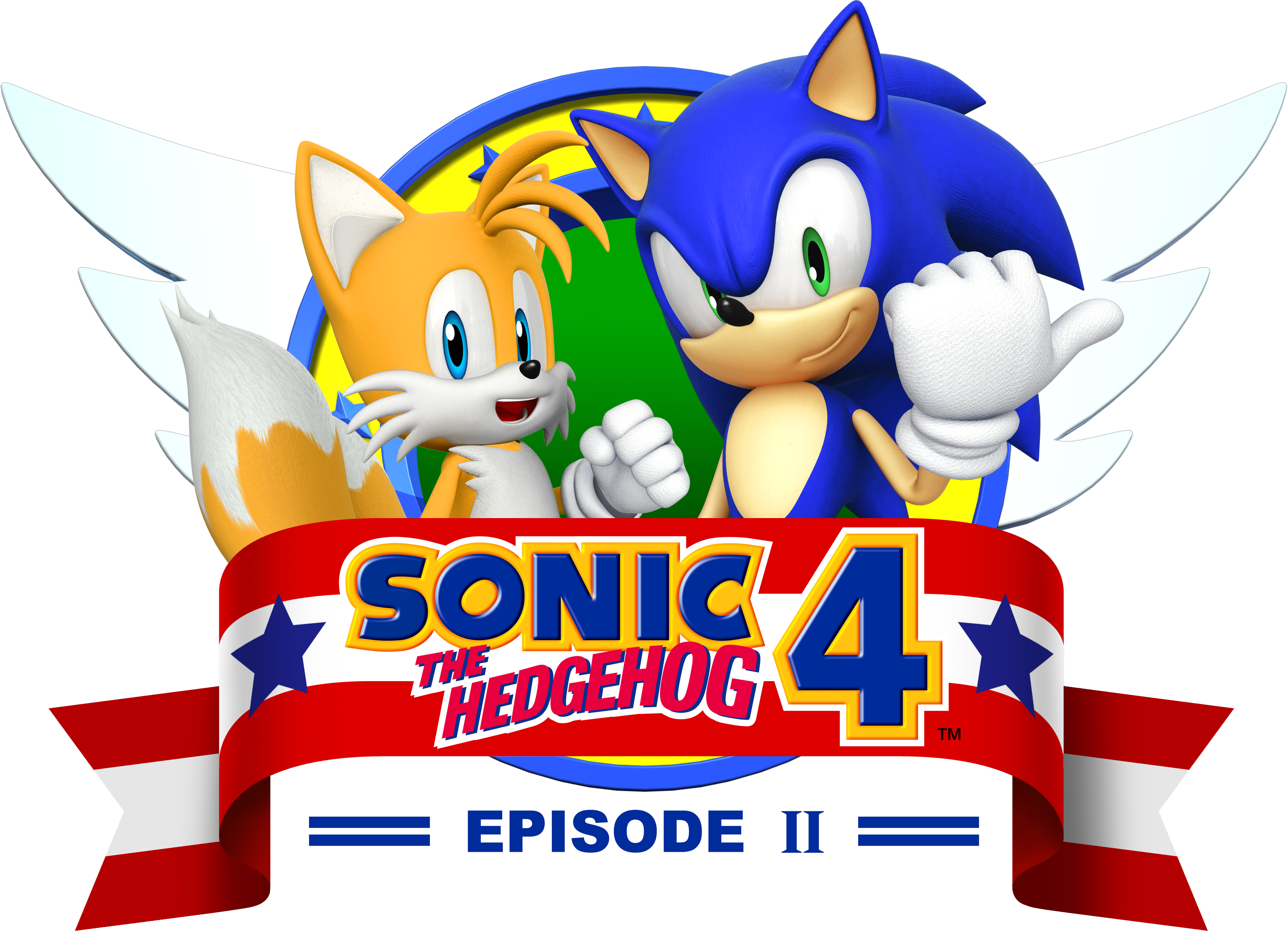 sonic the hedgehog 4 episode ii sonic news network fandom powered by wikia. Black Bedroom Furniture Sets. Home Design Ideas