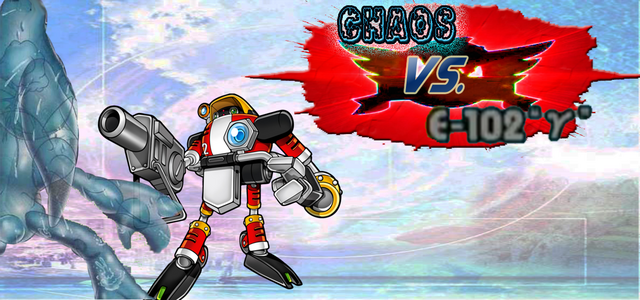 File:Chaos-and-Gamma-fight.png