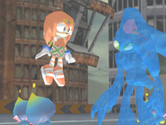 Sonic Adventure DX 2017-01-06 23-51-22-887