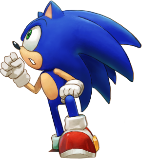 File:Sonic Jump - Sonic the Hedgehog Story.png