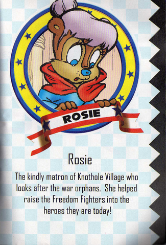 File:Vol-12-Rosie.png