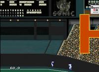 Baseball-sonic.png