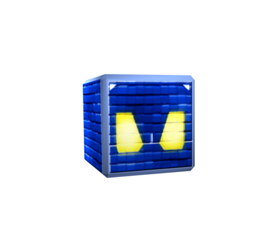 File:Blue Cube Colors model.png