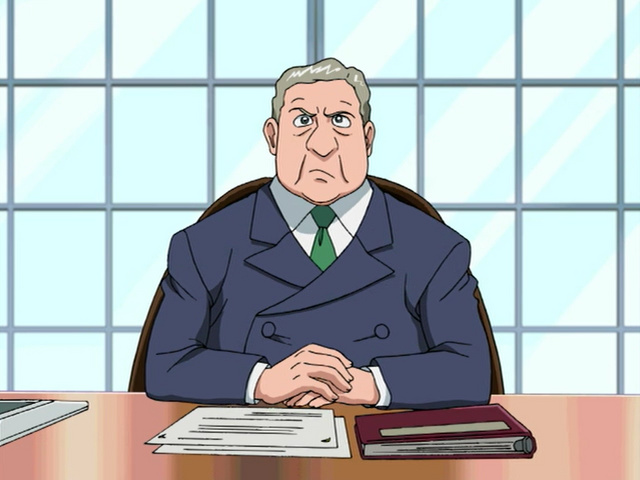 File:Ep11 President.png