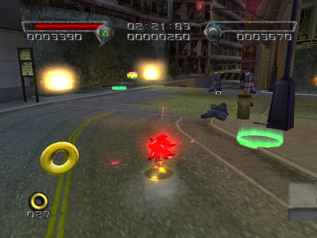 File:STH Chaos Boost (Chaos Blast).png