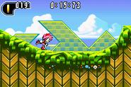 Sonic Advance 2 04