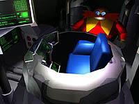 File:Sonic R artwork Eggman.png