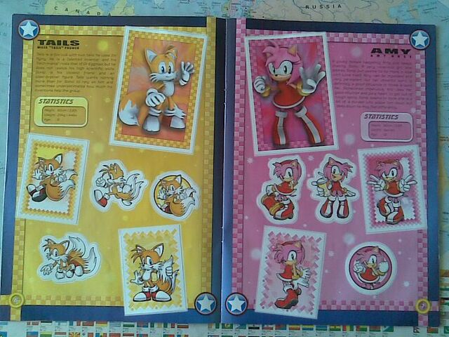 File:Sonic Sticker Collection pages 6-7.jpg