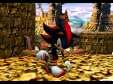 Sonic gc22 thumb ign
