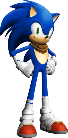 File:Sonic the Hedgehog Sonic Boom.png