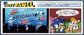 Thumbnail for version as of 12:11, September 2, 2014