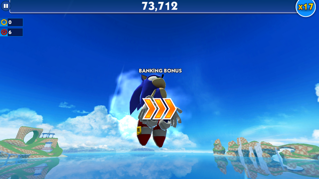 File:Sonic Dash PC 2.png