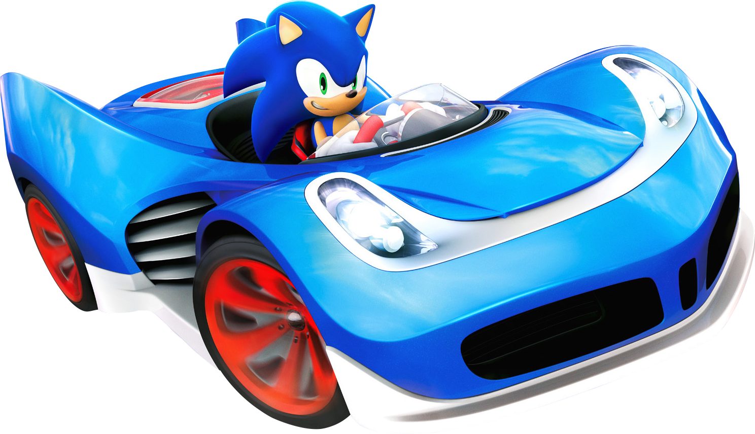 File:Sonic asrt unstreched.png