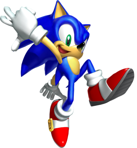 File:Sonic heroes02.png