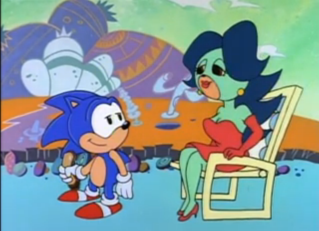 File:Sonic and his short legs.png