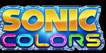 Shadow The Hedgehog Sonic Wiki Fandom Powered By Wikia