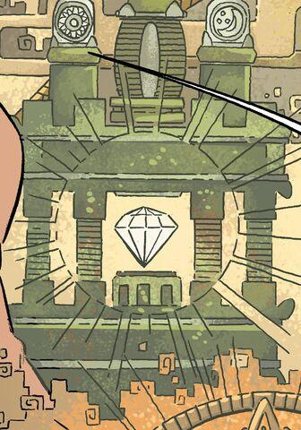 File:Gaia Temple mural.jpg