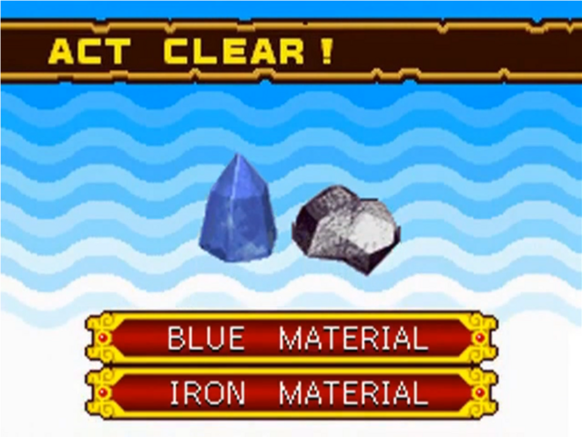 File:Ironblue.png