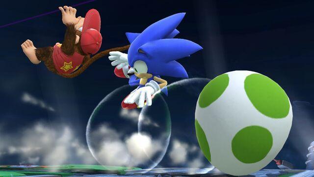 File:Smash Wii U-SonicA.jpg