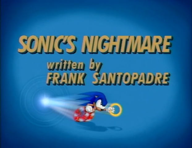 File:Sonic's Nightmare title card.png