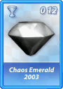 File:Card 012 (Sonic Rivals).png