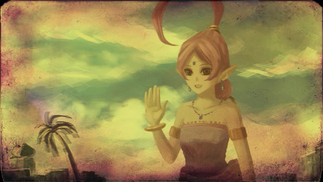 File:Goodbye for now Sonic.png