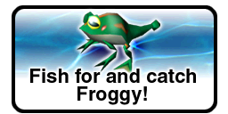 File:MISSION BIG FROG E.png