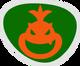 Mario Sonic Rio Bowser Jr Flag.png