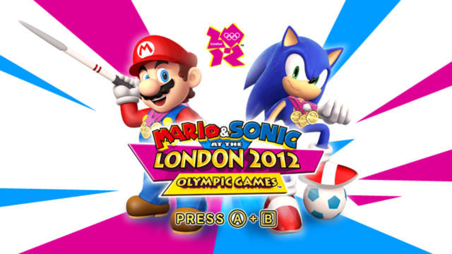 File:Mario and Sonic London Title.png