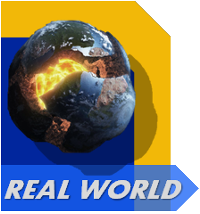 File:Real WorldButton.png