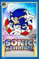 Thumbnail for version as of 07:00, September 20, 2012