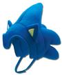 Sonic Hat