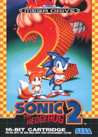File:Sonic the Hedgehog 2.jpg