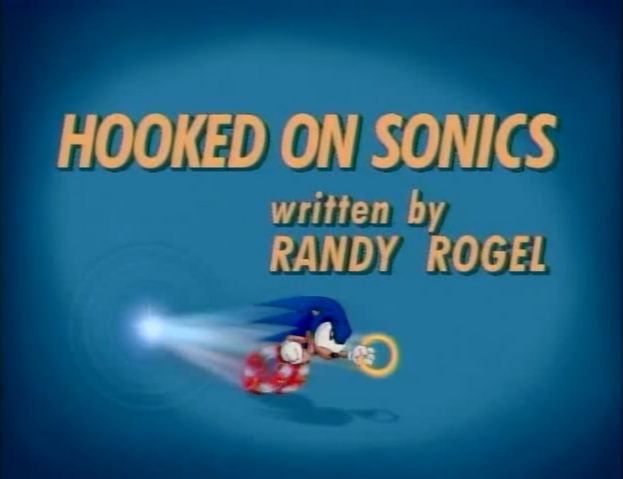 File:Hooked On Sonic title card.png