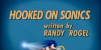 Hooked on Sonics