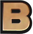 File:B Rank (Sonic Lost World Wii U).png