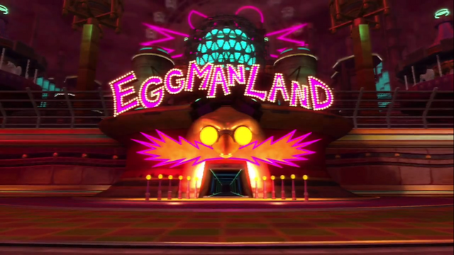 File:Gates of Eggmanland.png