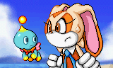 File:Sonic Advance 2 - Cutscene 4.png