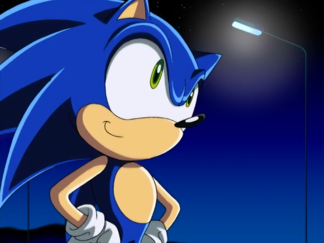 File:Sonic listening to sam.jpg