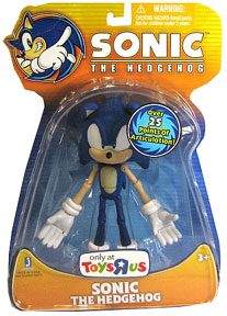 File:Super Poser Jazwares Sonic.jpg