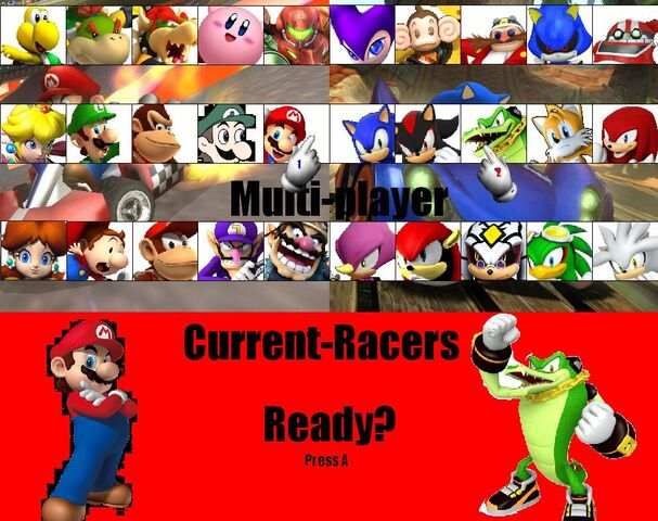 File:Character Roster.jpg
