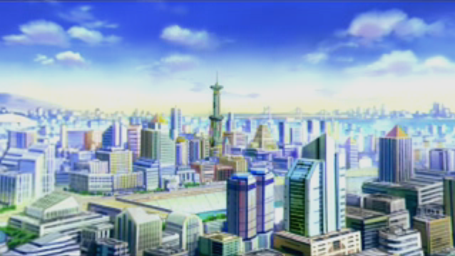 File:City (Sonic Shuffle Opening).png
